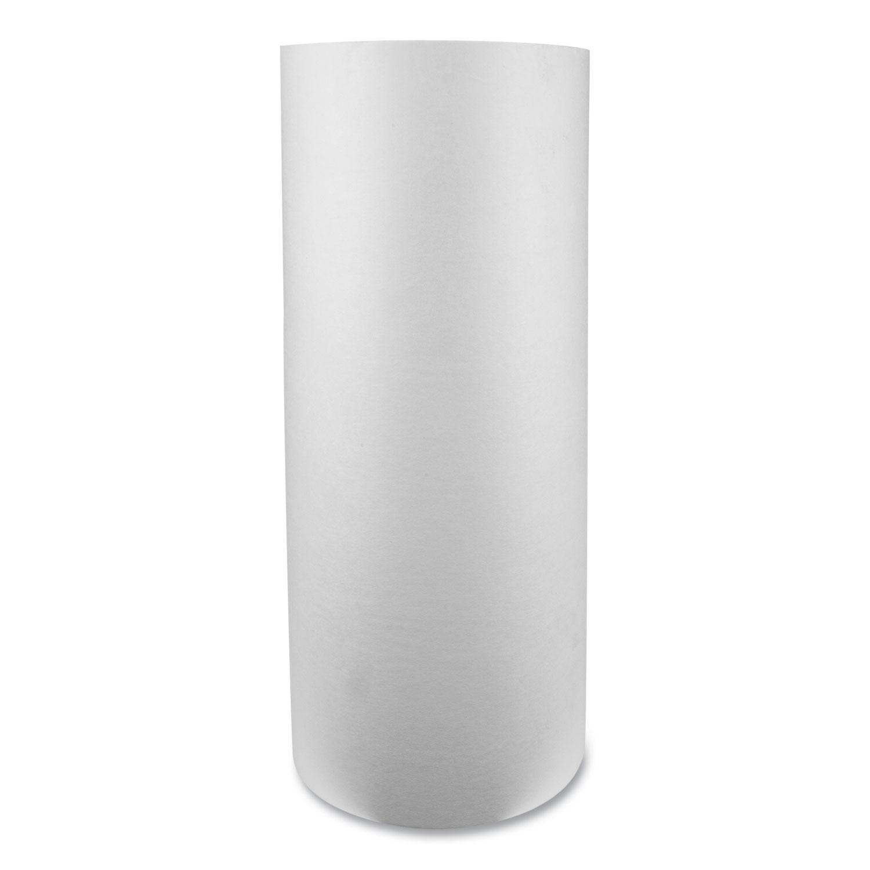 """Freezer Paper, 40 lb, 18"""" x 1,000 ft"""