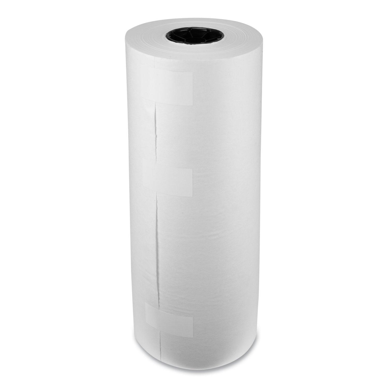 """Freezer Paper, 40 lb, 24"""" x 1,000 ft"""