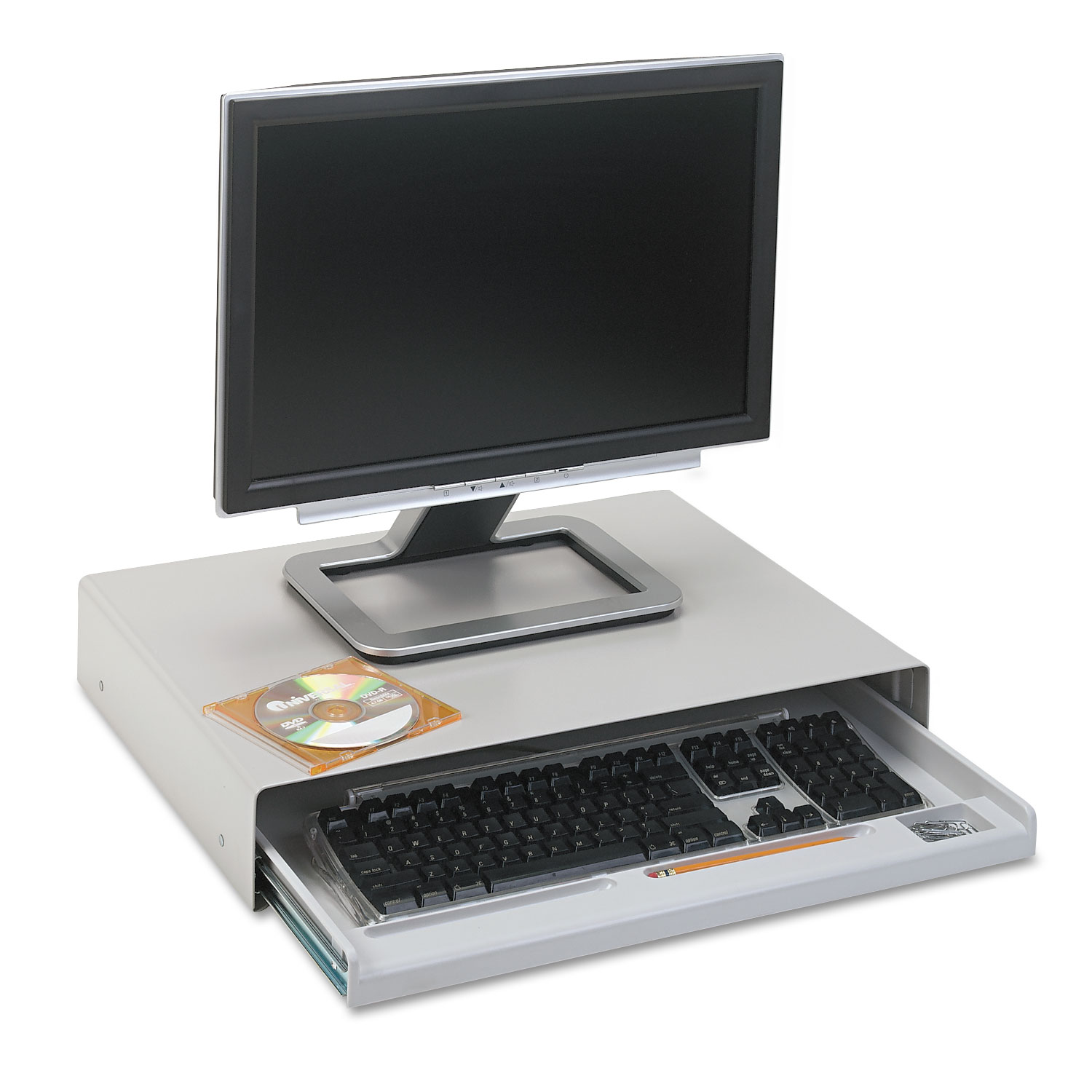 p esi drawer tray keyboard mouse htm