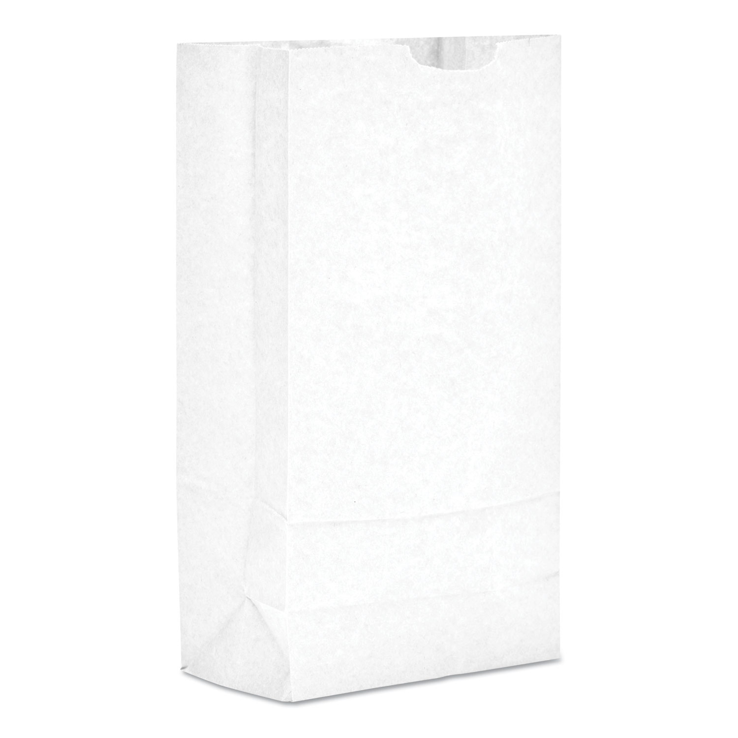 Grocery Paper Bags, 6.31