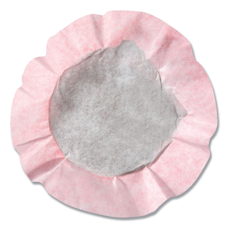Coffee Filter Packs, Special Roast, 40/Carton