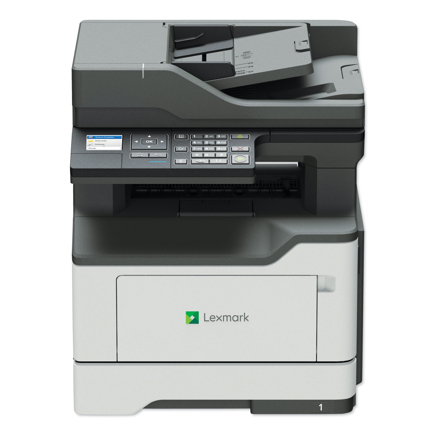 MB2338adw Wireless Laser Printer