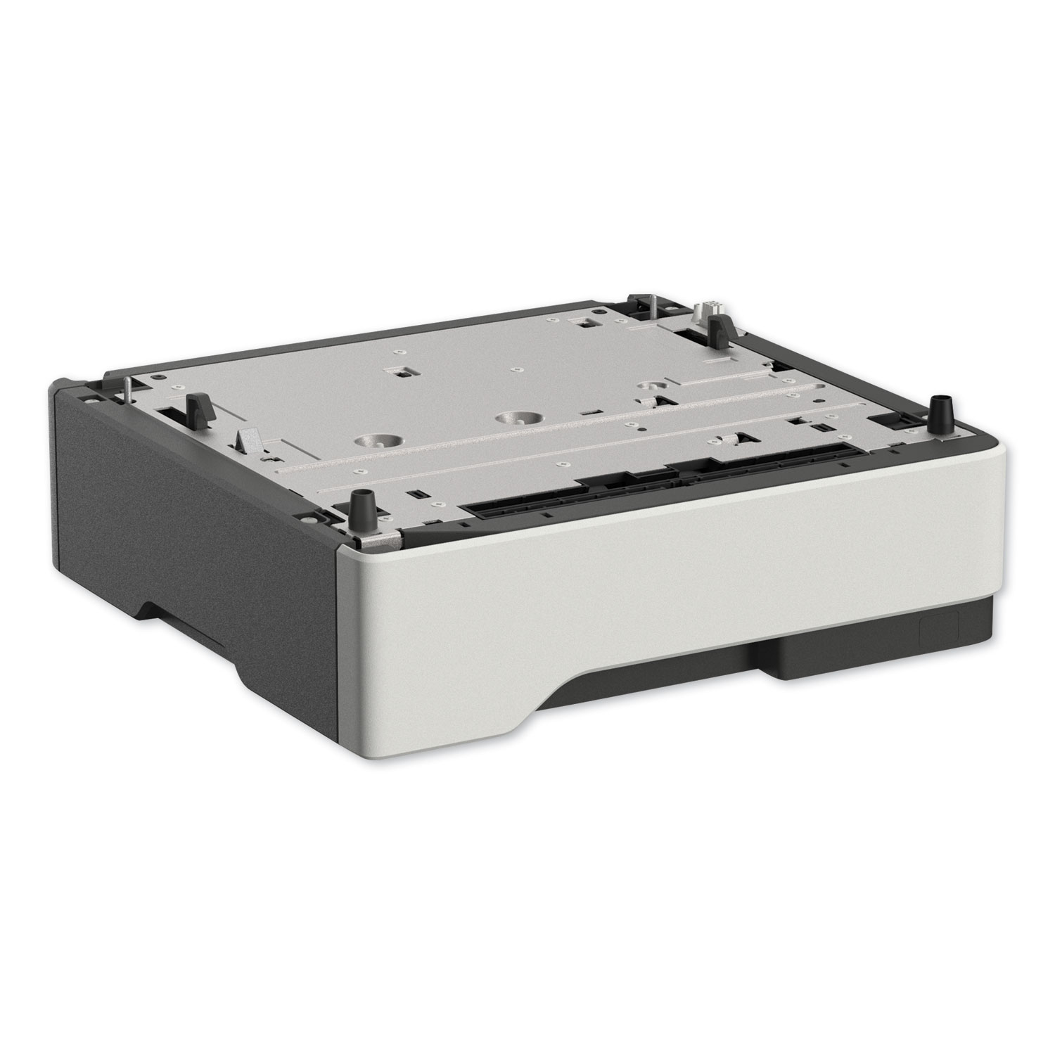50G0802 550-Sheet Tray for MS7/MS8/MX7 Printers