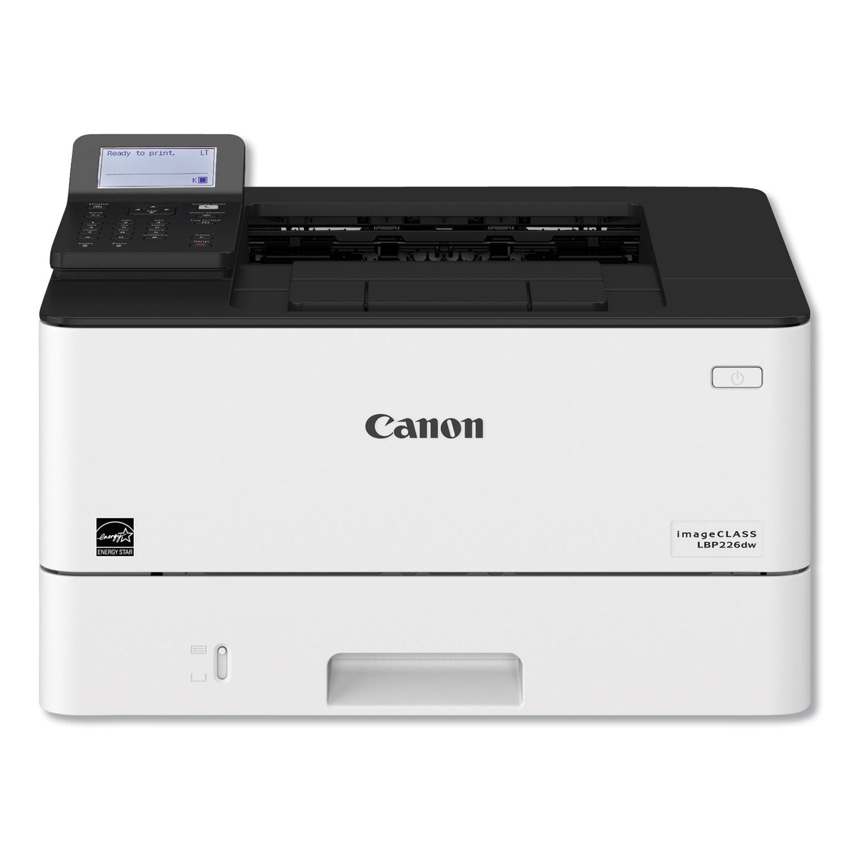 imageCLASS LBP226dw Wireless Laser Printer