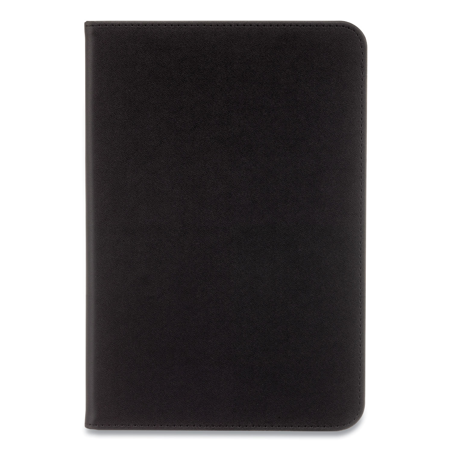 M-Edge Universal Folio Case for 7 to 8 Tablets, Black