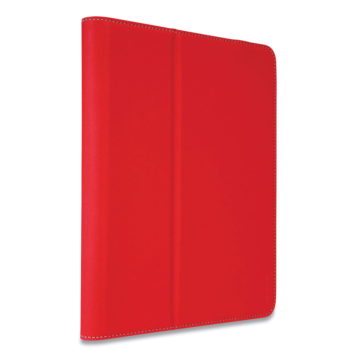 Targus® Versavu Classic 360 Degree Case for iPad 5th Gen/6th Gen/iPad Air/iPad Air 2/iPad Pro 9.7, Red