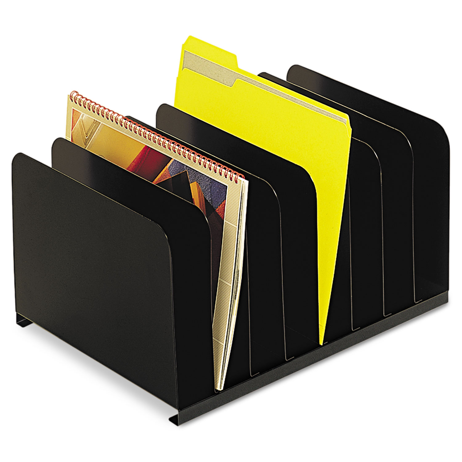 Office Mail Organizer furthermore Wood Look Tile moreover Desk Trays China Office Desk Trays Metal Mesh Stationery File Tray Desk Trays Amazon as well 2013 05 01 archive as well Warehouse Automation. on office depot sorter