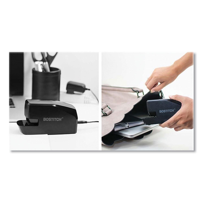 Bostitch® Heavy-Duty Push Staple Remover, Chrome