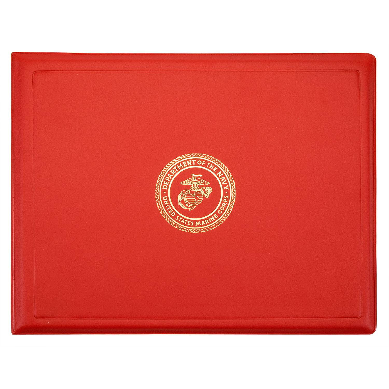 award certificate binder by abilityone nsn0561927 ontimesupplies com