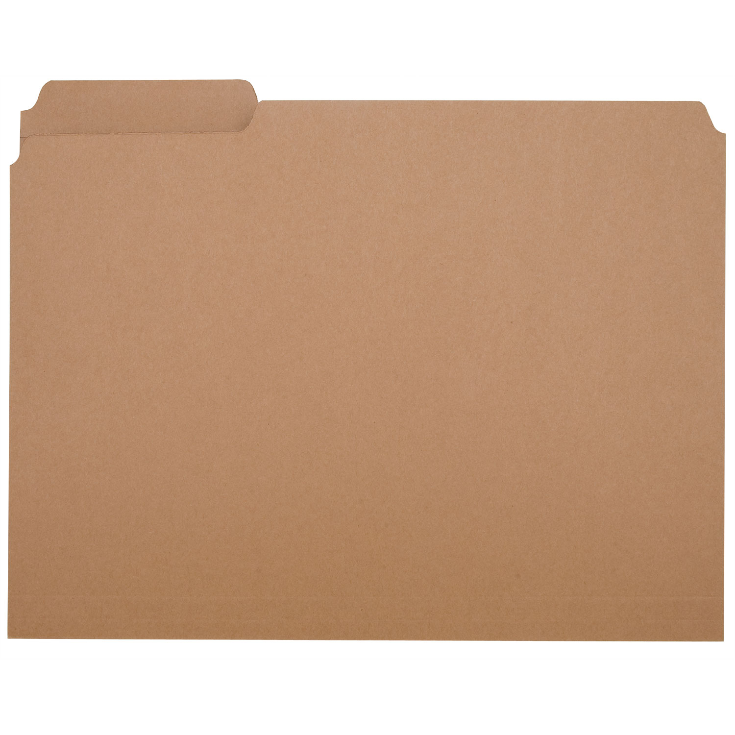 See the SKILCRAFT Medium File Folder and other File Folders