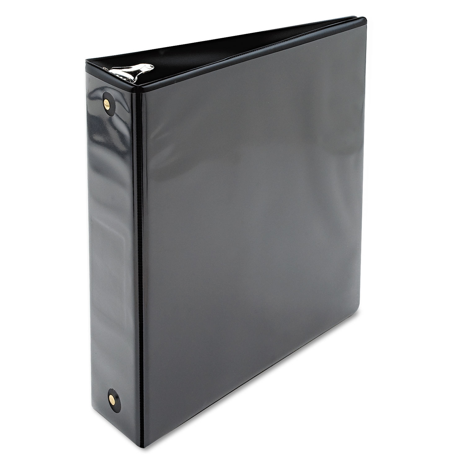 Round Ring Binder By AbilityOne® NSN2835273
