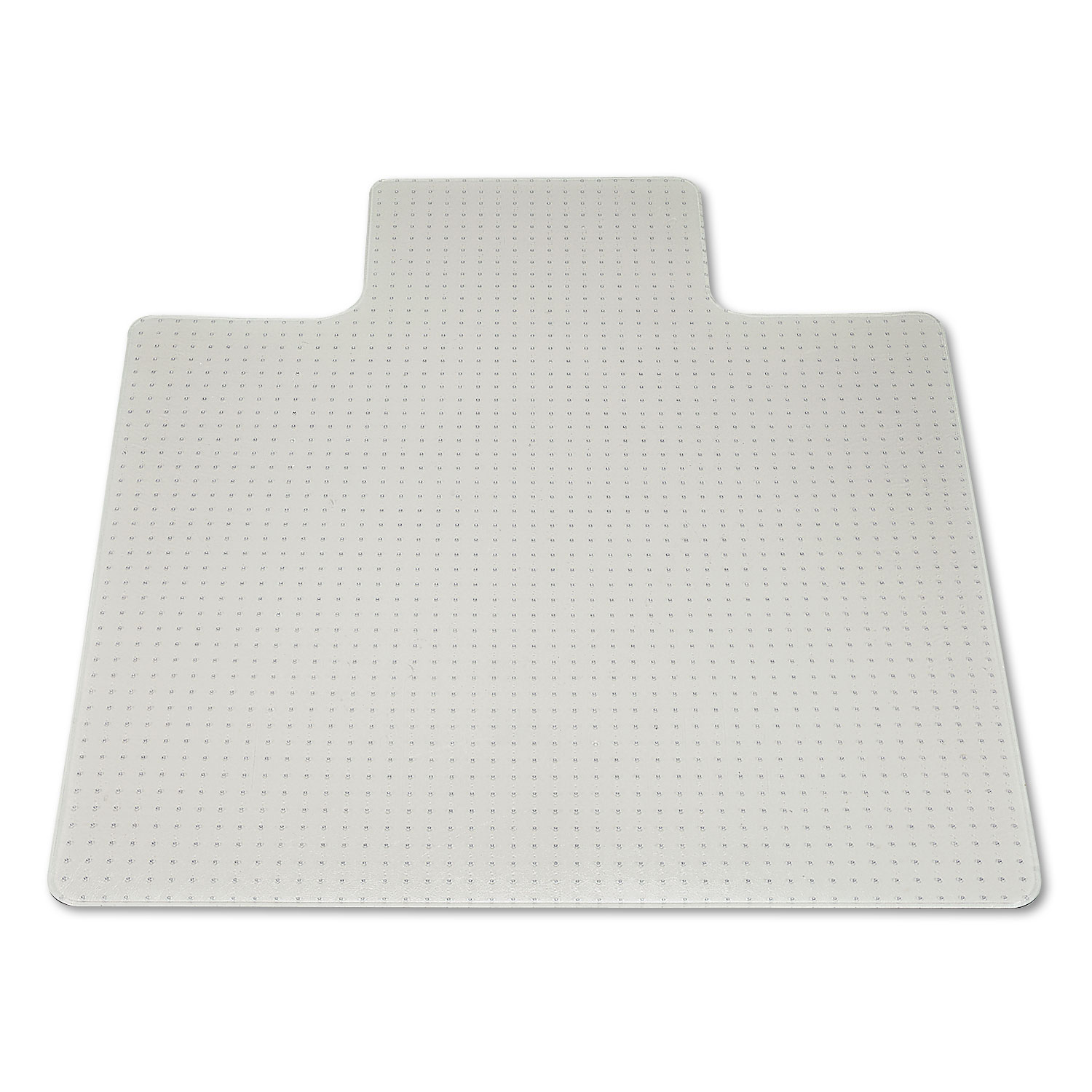 NSN3053062 Thumbnail 1 ...  sc 1 st  On Time Supplies & Heavy-Duty Chair Mat by AbilityOne® NSN3053062 | OnTimeSupplies.com