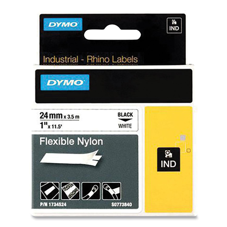 AbilityOne® 7520014512271 SKILCRAFT Ergonomic Mechanical Pencil, 0.5 mm, HB (#2.5), Black Lead, Black Barrel, 6/Pack