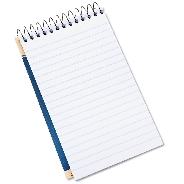 notepad by abilityone nsn4547392 ontimesupplies com