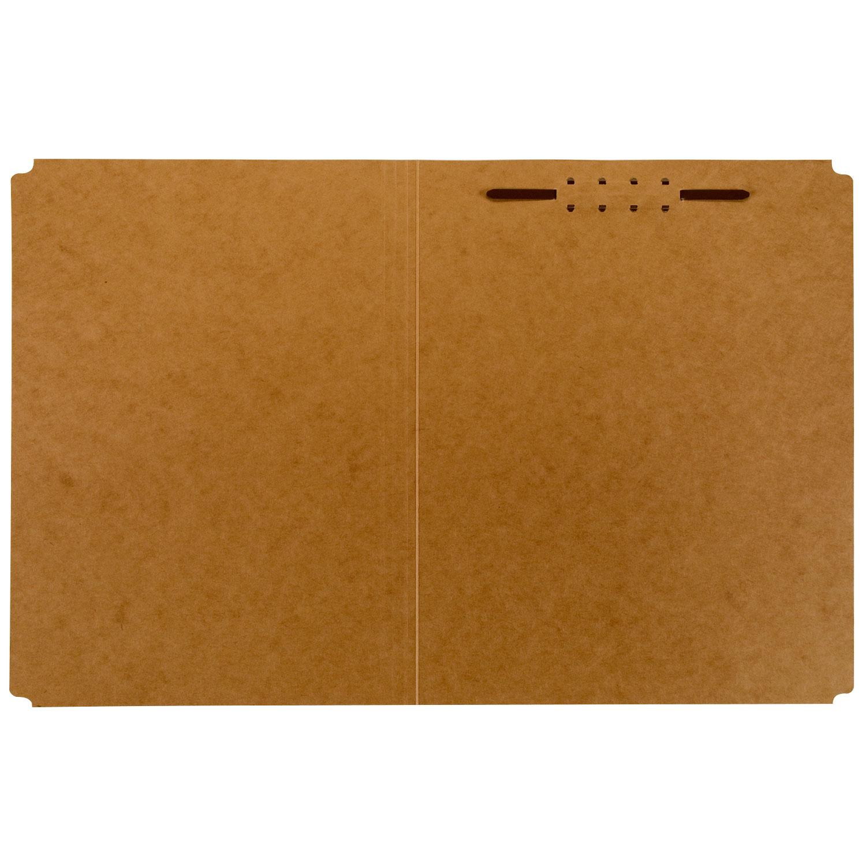 paperboard folder by abilityone nsn9268978 ontimesupplies com