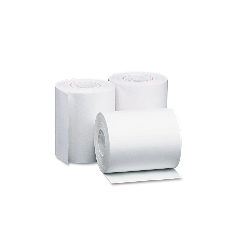 Direct Thermal Printing Thermal Paper Rolls, 4 38