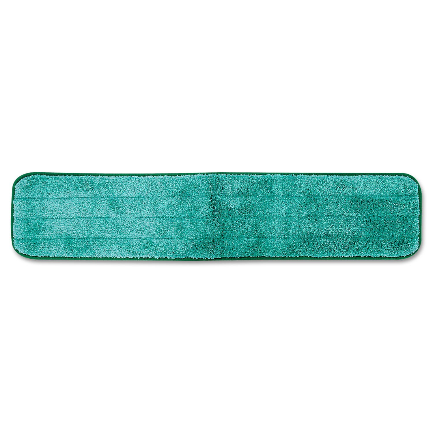 Dry Hall Dusting Pad Microfiber 24 Long Green Stone Printing Office Supply