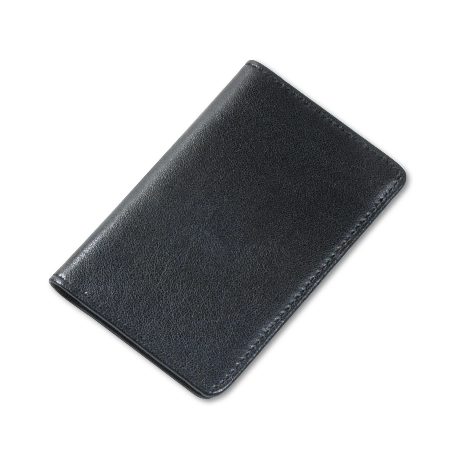 Regal leather business card wallet by samsill sam81220 sam81220 thumbnail 1 sam81220 thumbnail 2 colourmoves Images