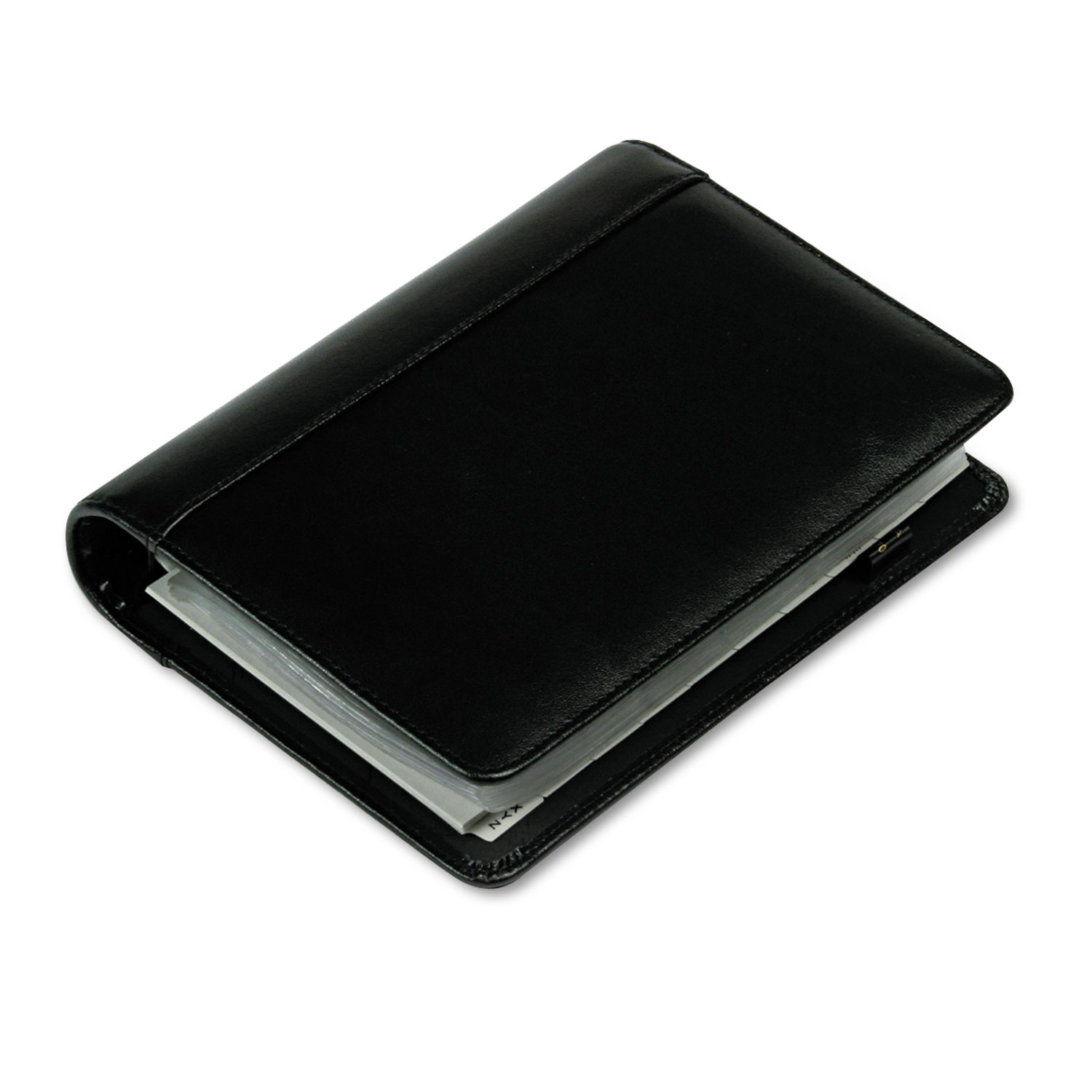 Regal leather business card binder by samsill sam81270 sam81270 thumbnail 1 sam81270 thumbnail 2 colourmoves