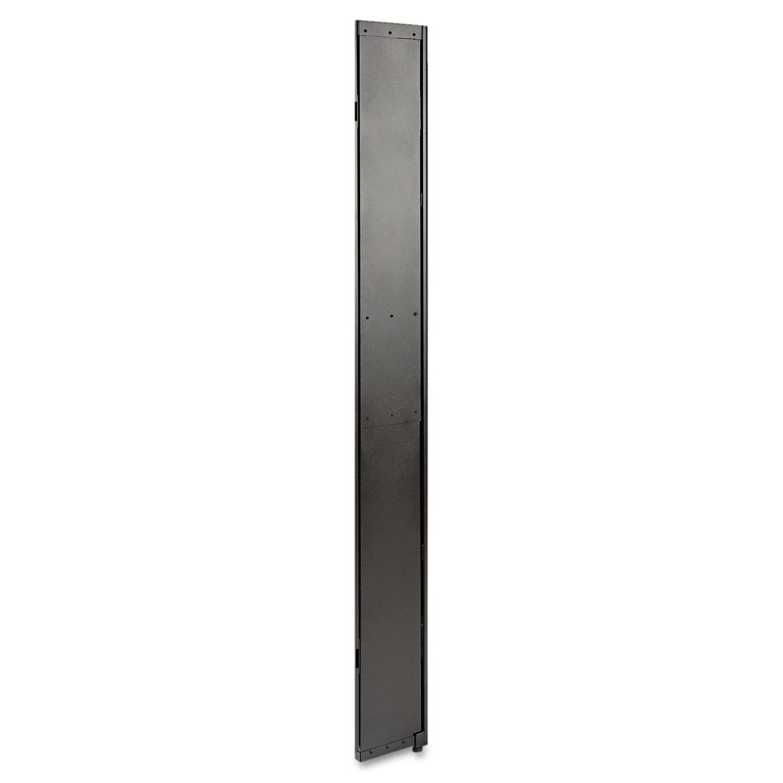 SmartRack Rack Enclosure Extension Frame, 25U/42U/48U - YourSuppliesNow