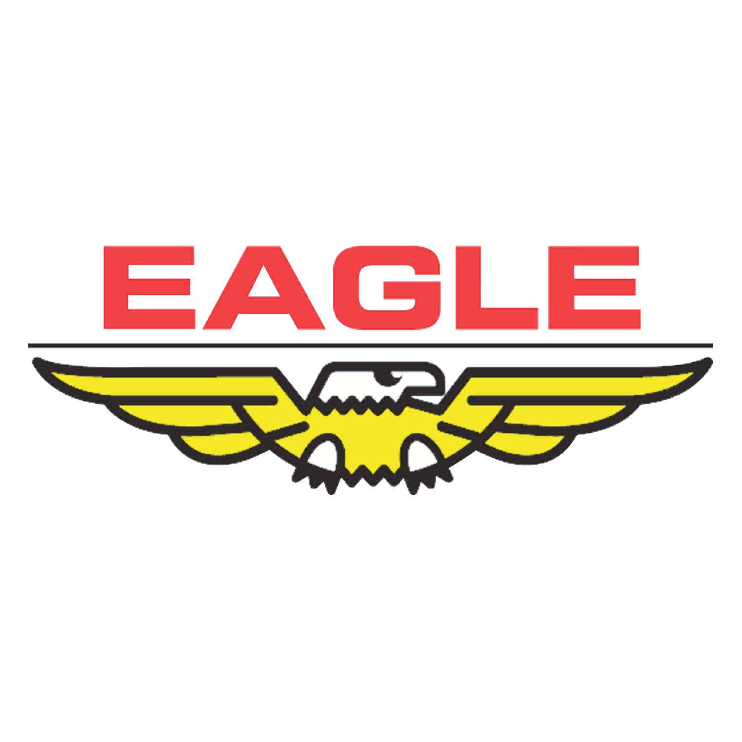 eagle manufacturing Specializing in injection molding, serving the automotive, lawn and garden, sporting goods, firearms, packaging, and general household industries.