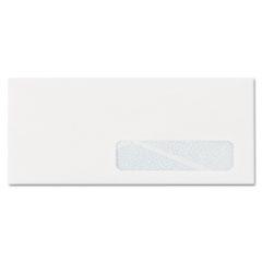 Columbian® Poly-Klear® Insurance Form Envelope Thumbnail