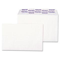 Columbian® Invitation & Greeting Card Envelope