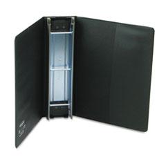 Wilson Jones® Large Capacity Hanging Post Binder