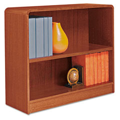 Bookcases (98)