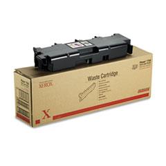 Xerox® 108R00575 Waste Toner Cartridge, 27000 Page-Yield