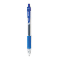 Zebra Sarasa® Gel Retractable Pen