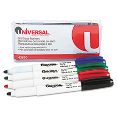 Markers for sale at On Time Supplies