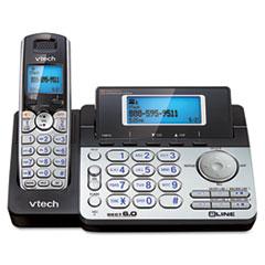 VTEDS6151