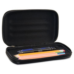 Innovative Storage Designs Large Soft-Sided Pencil Case Thumbnail