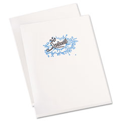 Avery® Clear Plastic Sleeves Thumbnail