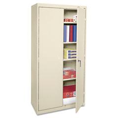 Alera® Economy Assembled Storage Cabinet Thumbnail