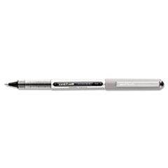 uni-ball® VISION™ Stick Roller Ball Pen Thumbnail