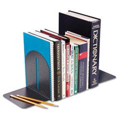 SteelMaster® Fashion Bookends Thumbnail