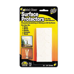 Master Caster® Scratch Guard® Surface Protectors