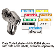 MNK925201A Thumbnail