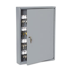 SecurIT® Locking Key Cabinet Thumbnail