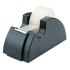 AbilityOne® SKILCRAFT® Desktop Tape Dispenser Thumbnail