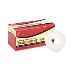 AbilityOne® SKILCRAFT® Office Tape Glossy Finish Thumbnail