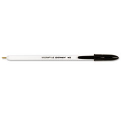 AbilityOne® SKILCRAFT® Stick Pen Thumbnail