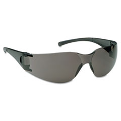 Jackson Safety* V10 Element Safety Eyewear Thumbnail