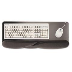 Kensington® Wrist Pillow® Extended Platform Thumbnail