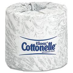 Kleenex® Desk Caddy Thumbnail