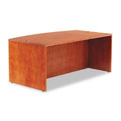 Bow Front Desks (13)