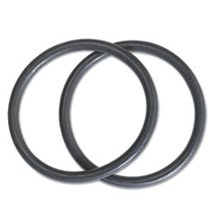 Hoover® Commercial Replacement Belt for Guardsman Vacuum Cleaners, 2PK/EA