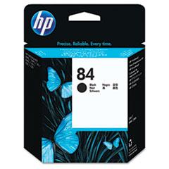 HP C5019A Printhead Thumbnail